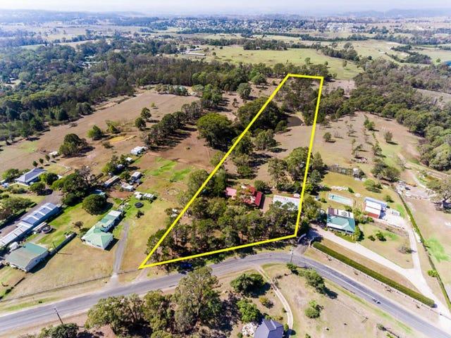 65 Binalong Road, Belimbla Park, NSW 2570