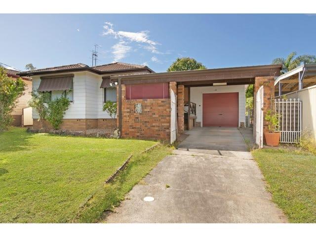 21 Springall Avenue, Wyongah, NSW 2259