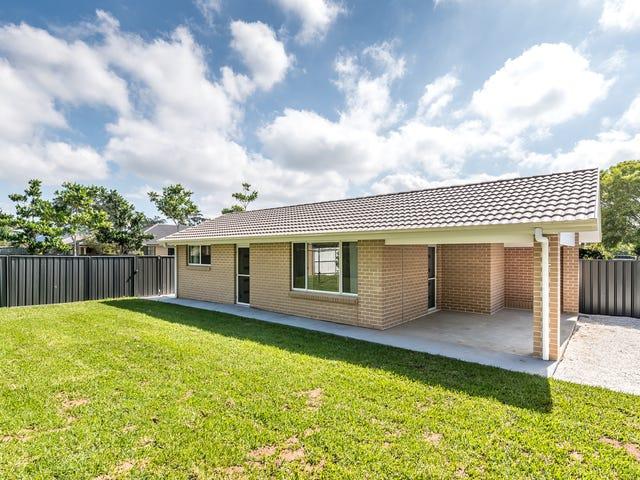 59A Bougainvillea Road, Hamlyn Terrace, NSW 2259