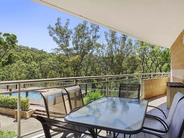 104/80 John Whiteway Drive, Gosford, NSW 2250