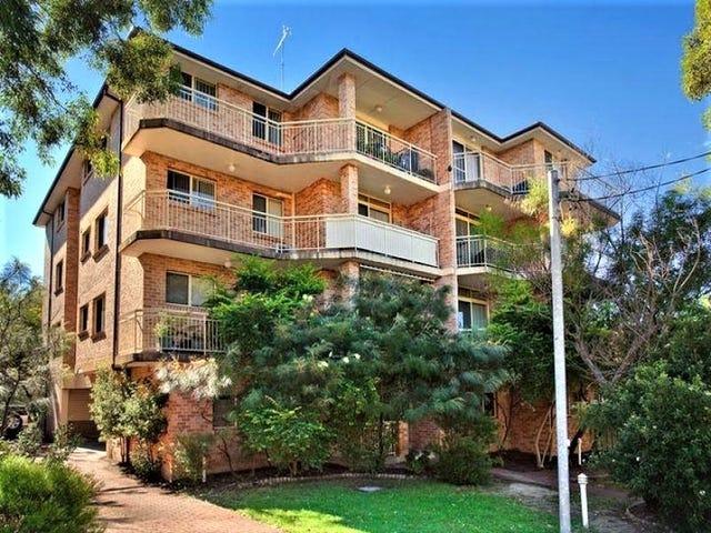 9/44 Chapel Street, Rockdale, NSW 2216