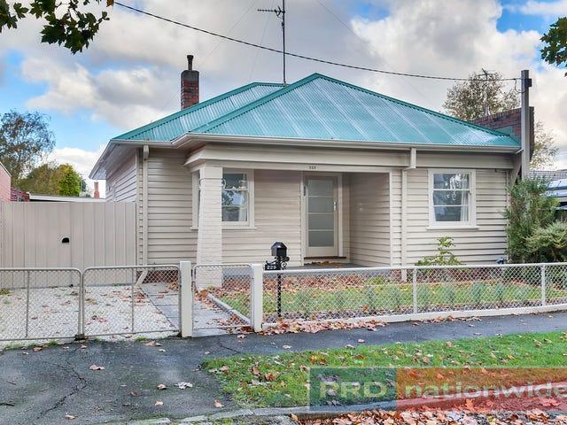 229 Errard Street South, Ballarat Central, Vic 3350