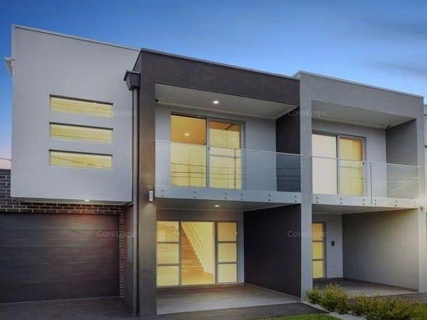 34 Earl Street, Canley Heights, NSW 2166