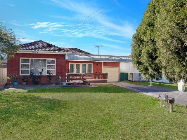 Lot 21 Smiths Avenue, Cabramatta, NSW 2166
