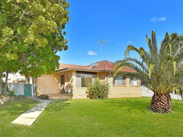 5 Cameron Avenue, Bass Hill, NSW 2197