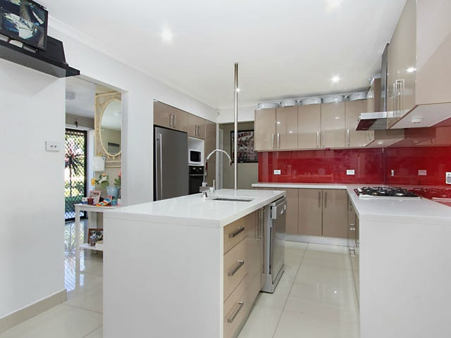 54 Winsome Avenue, Plumpton, NSW 2761