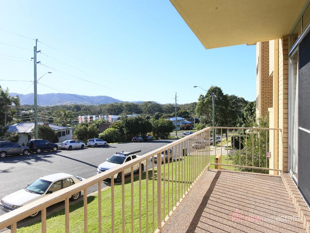 1/27 Victoria Street, Coffs Harbour, NSW 2450