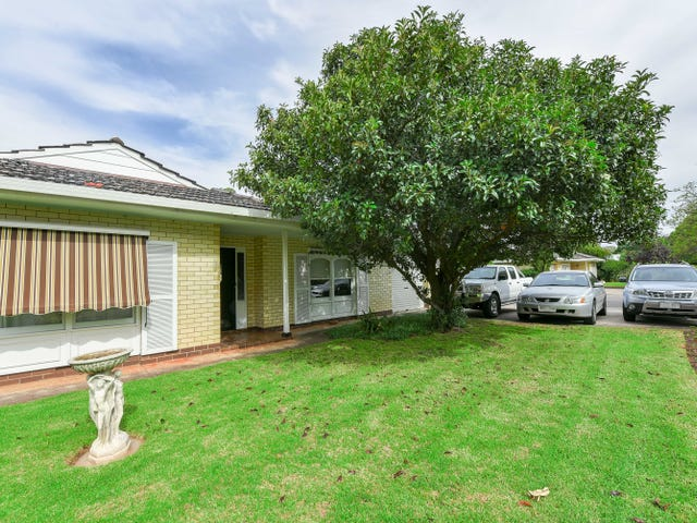 1/412 Fullarton Road, Myrtle Bank, SA 5064