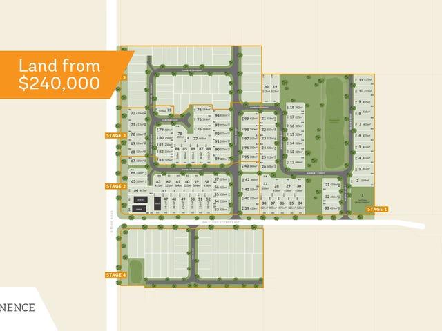 40 Ritchie Road, Pallara, Qld 4110