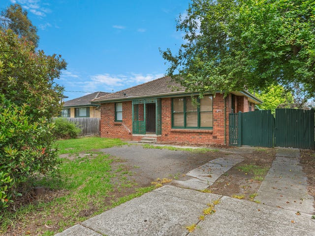493 Waterdale Road, Heidelberg West, Vic 3081