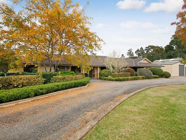 1265 Werombi Road, Werombi, NSW 2570