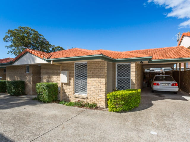 1/2a Mary Street, Redcliffe, Qld 4020
