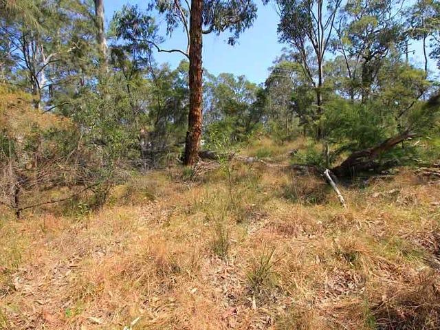 629-643 Halcrows Road, Cattai, NSW 2756