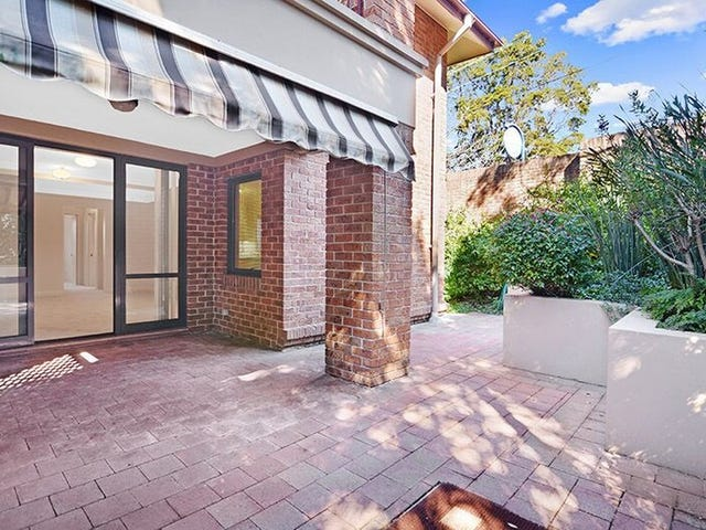 Unit 6/1035 Pacific Highway, Pymble, NSW 2073
