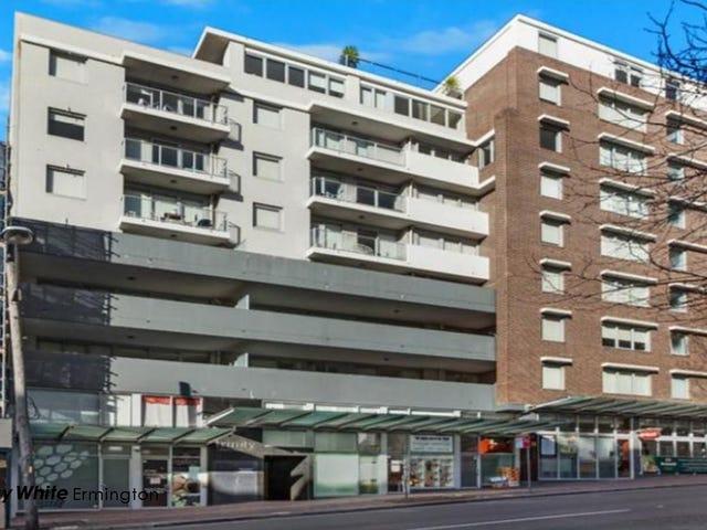 8/1-5 Albany Street, St Leonards, NSW 2065