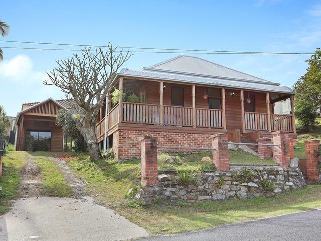 11 Argyle Street, Maclean, NSW 2463