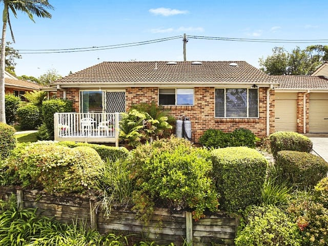 9/93 Old Gosford Road, Wamberal, NSW 2260