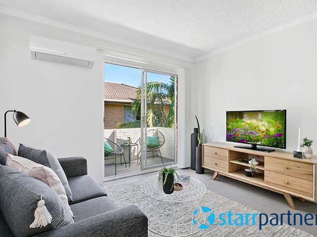 24/58 Chandos Street, Ashfield, NSW 2131