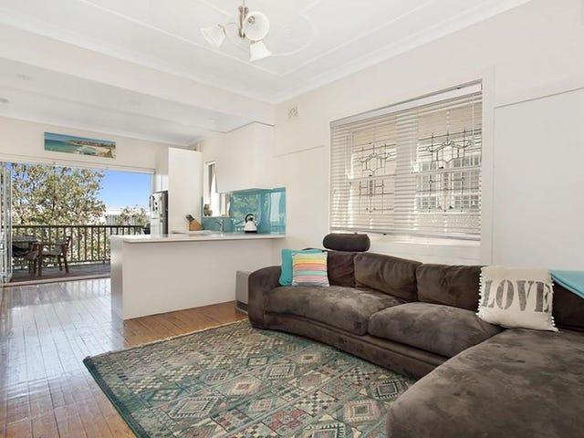 2/23 Arcadia Street, Coogee, NSW 2034