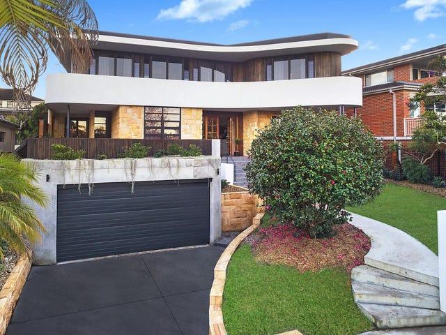 92 Albany Street, Point Frederick, NSW 2250