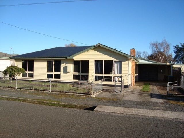 7 Ruby Flats Rd, Ringarooma, Tas 7263