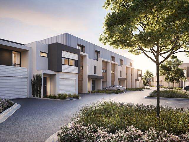 253-259 Bellerine Street, South Geelong, Vic 3220
