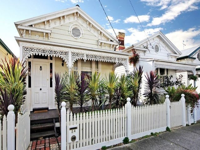 24 Cambridge Street, Armadale, Vic 3143