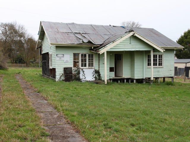 234 Rubicon Road, Rubicon, Vic 3712