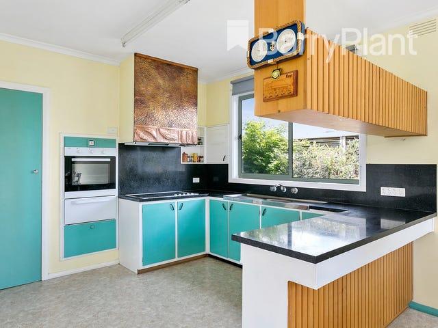 38 Warranilla Avenue, Rosebud, Vic 3939