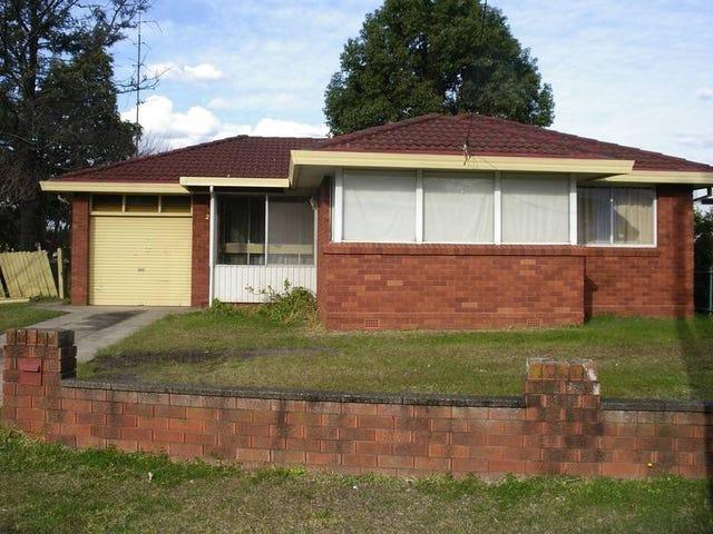 2 Osborne Road, Dapto, NSW 2530