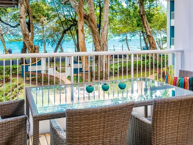 9/111-113 Williams Esplanade, Palm Cove, Qld 4879
