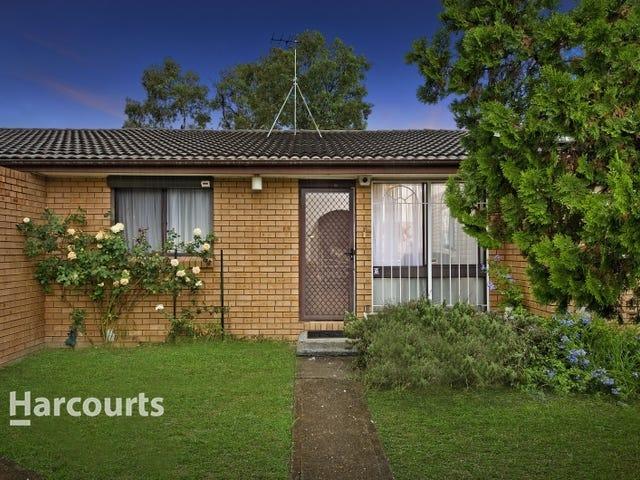 8/46 Meacher Street, Mount Druitt, NSW 2770