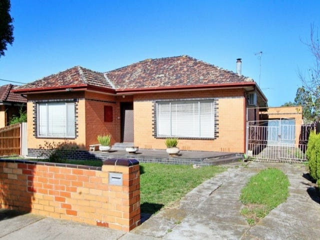 31 Rathcown Road, Reservoir, Vic 3073