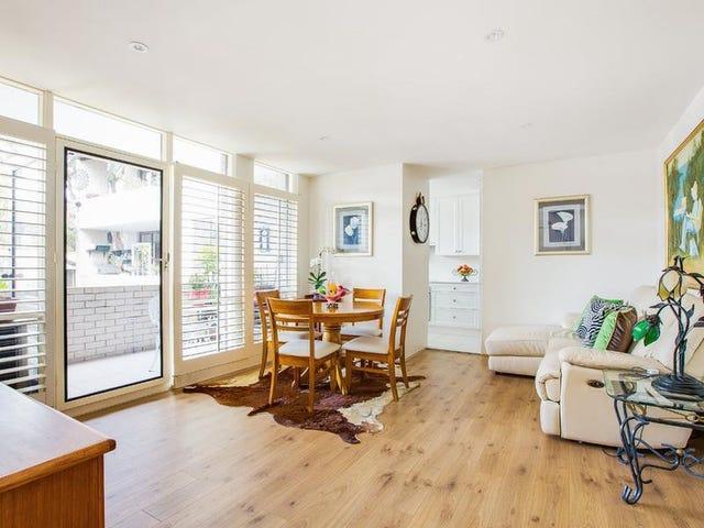 43/10 Goodwin Street, Narrabeen, NSW 2101
