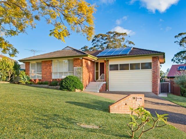 3 Egret Place, Ingleburn, NSW 2565