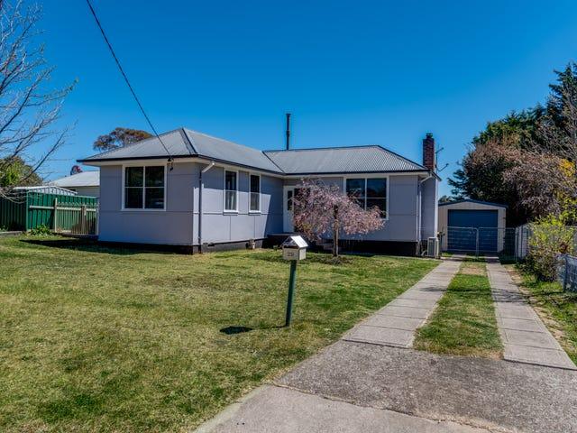 29 Darcy Crescent, Goulburn, NSW 2580