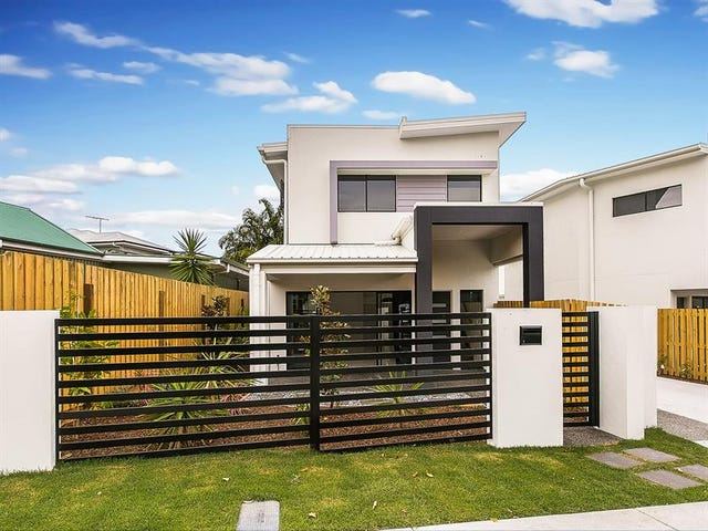 1/8 Marvell St, Murarrie, Qld 4172