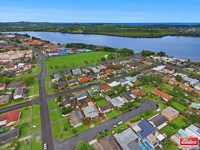 4 Prosper Place, Ballina, NSW 2478