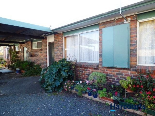 3/29 Sorell Street, George Town, Tas 7253