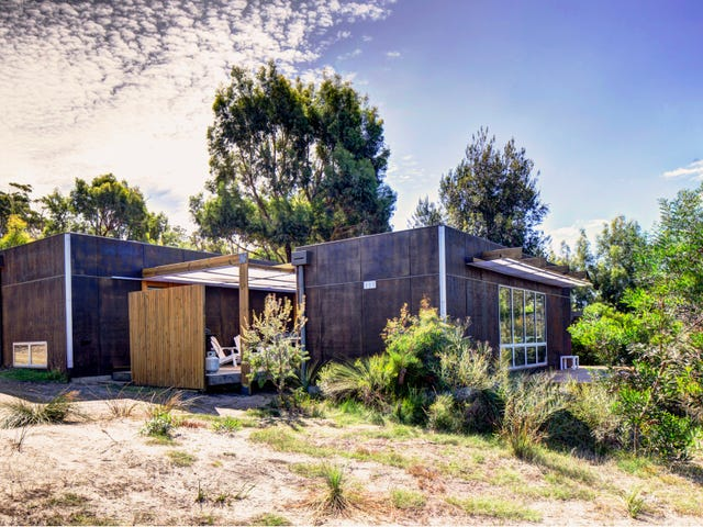 1/39 Happy Valley Road, Spring Beach, Tas 7190