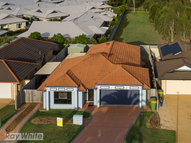 30 Sandy Drive, Victoria Point, Qld 4165