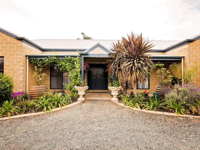 1 Rivergums Dr, Moama, NSW 2731