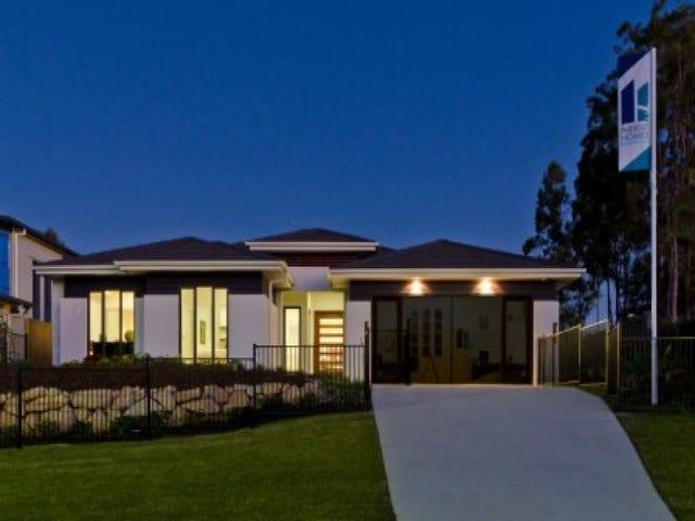 1 Wildwood Crescent, Jimboomba, Qld 4280