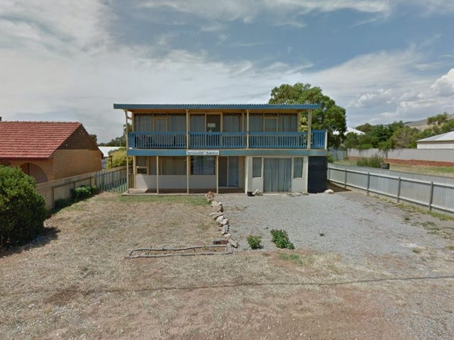 14 Esplanade, Sellicks Beach, SA 5174
