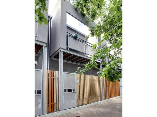229A Wright Street, Adelaide, SA 5000