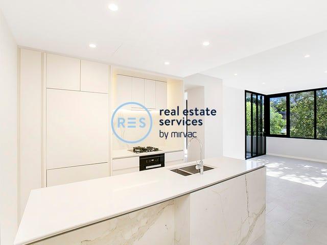 6305/32 Wellington Street, Bondi, NSW 2026