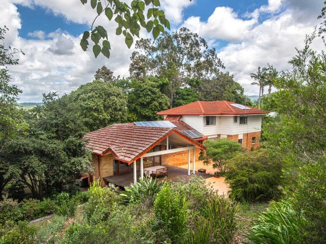 12 Left Bank Road, Mullumbimby, NSW 2482