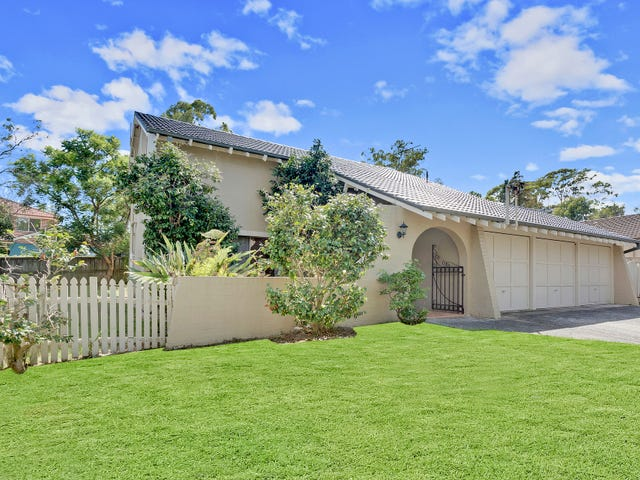 7 St Annes Close, Belrose, NSW 2085