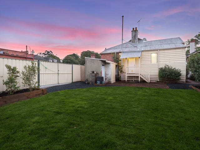 2 Farnley Street, Mount Lawley, WA 6050