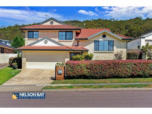 90 Sergeant Baker Drive, Corlette, NSW 2315